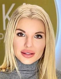 Блогер Екатерина ekaterinav1