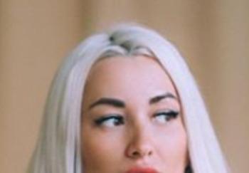 Блогер lamonova88