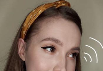 Блогер Екатерина beauty_fanatik