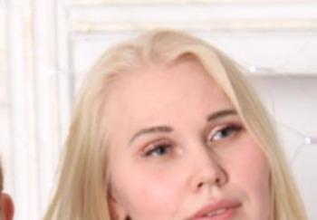 Блогер svetlanas1985_pp