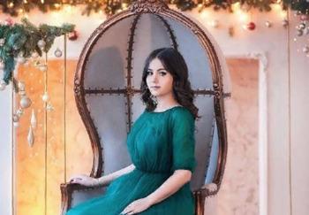 Блогер Инесса Zosena