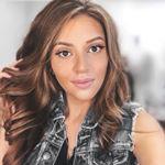 Блогер Екатерина Карасева