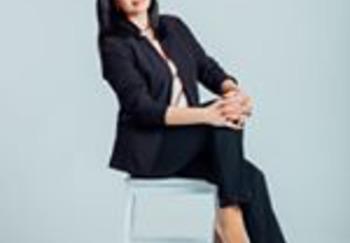 Блогер Елена Молокова