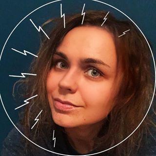 Блогер kilya_kilina