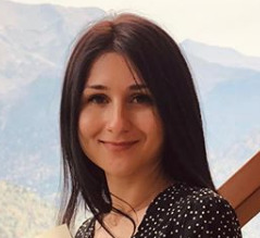 Блогер alenka_karpova