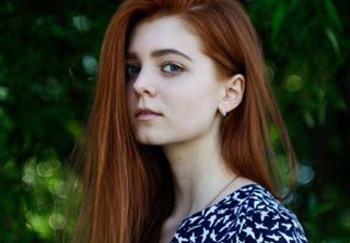 Блогер Галина Буйкевич