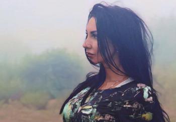Блогер Натали Амазонка (Лощилина)