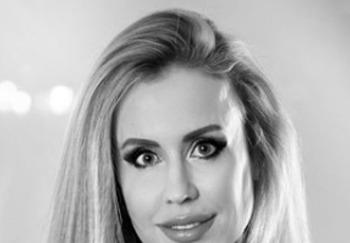 Блогер Мила Смирнова