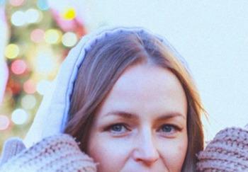Блогер anya.shok