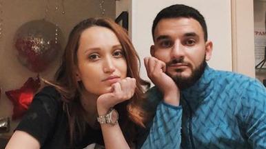 Блогер Мик и Таня По Катушке