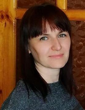 Блогер Елена РЕЦЕПТЫ СЧАСТЛИВОЙ СЕМЬИ