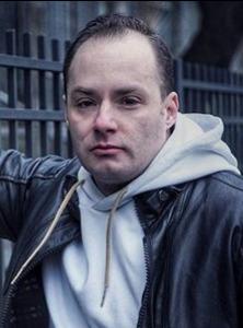 Блогер Юрий Благополучный