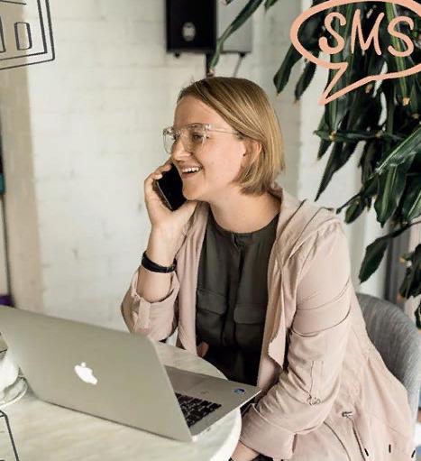 Блогер Дарья Манелова