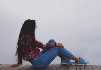 Блогер Анастасия You.llsee