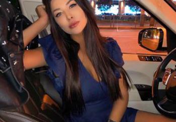 Блогер _aleksa_222