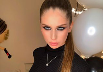 Блогер grigoreva_na_stile