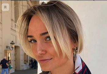 Блогер antoonova
