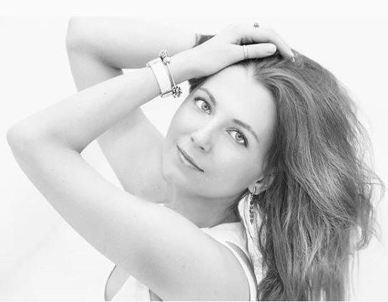 Блогер Наталия Netali_life