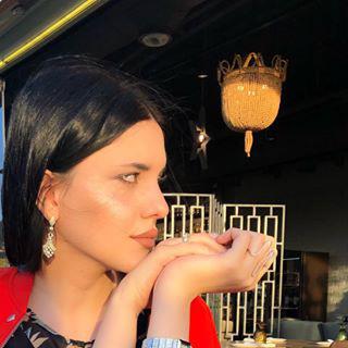 Блогер 1.monya