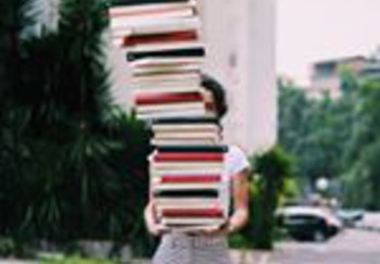Блогер books_obzor