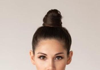 Блогер Мара Ян