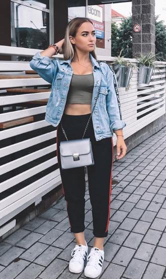 Блогер Шитикова Анна