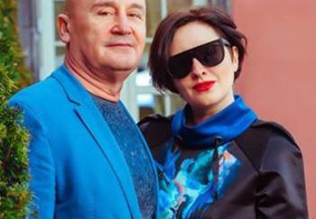 Блогер Федор Андержанов