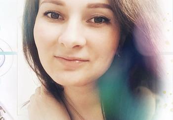 Блогер Светлана prorazvitie34