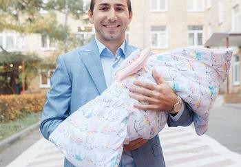 Блогер Абдулла Хабибов