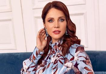 Блогер Екатерина Вуличенко