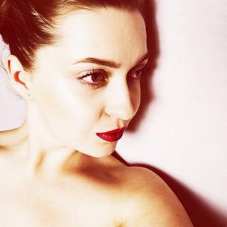 Блогер Юлия Julie Art