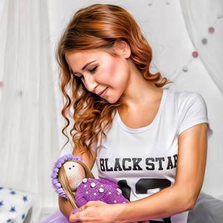 Блогер d.dzhula