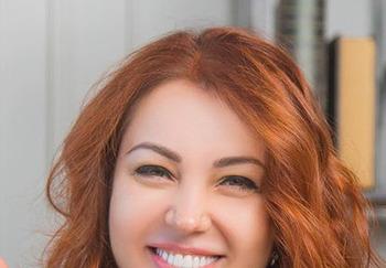 Блогер dr_khrebtova