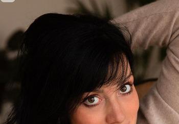 Блогер julia_garz