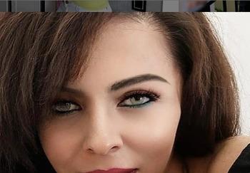 Блогер nata.liyalife