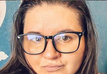 Блогер savatisavati