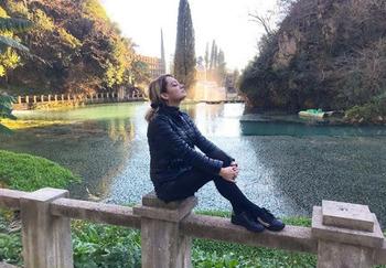 Блогер Наталья Пп Как Образ Жизни