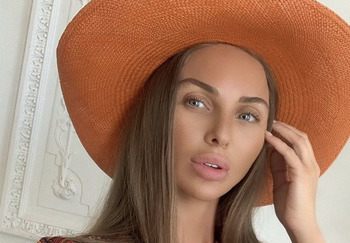Блогер Маргарита Ядо