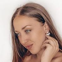 Блогер Татьяна tatiana.beselea