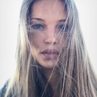 Блогер Миннегулова Алия
