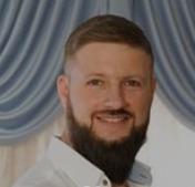 Блогер Алекс Руцман