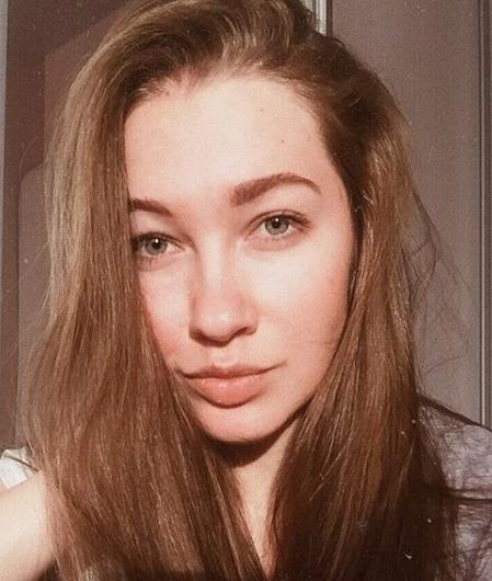 Блогер alazurina