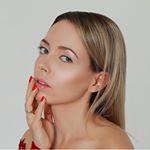 Блогер Александра Ларионова