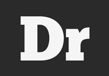 Блогер Droider.Ru