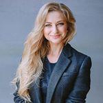 Блогер Ирина Маслова-Семенова
