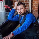 Блогер Дмитрий Сорока