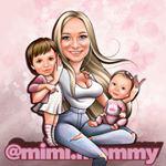 Блогер Ирина Бебенина
