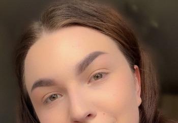 Блогер Милена