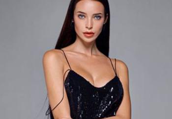 Блогер anastasiayakushevaa