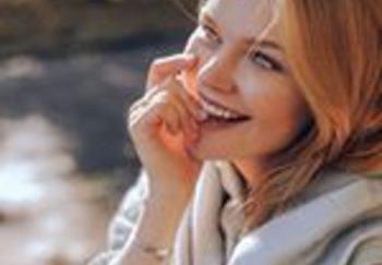 Блогер Елена Кулецкая